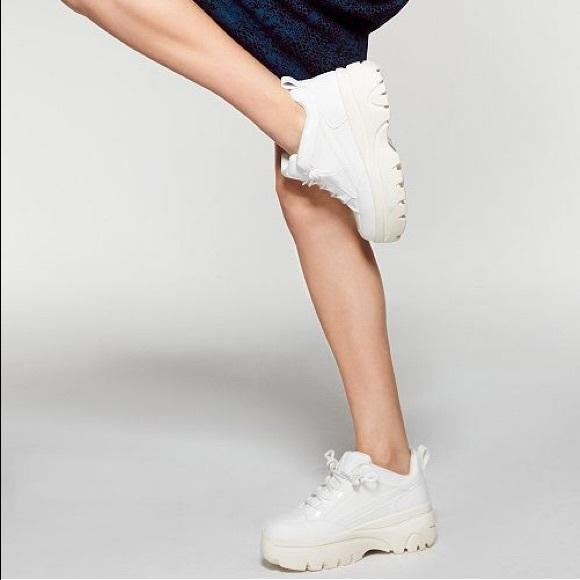 Steve Madden Shoes | Madden Girl Bounce